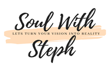 Soul With Steph